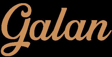 Bodega Galan